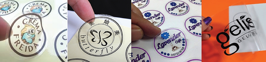 in decal logo gia re hcm