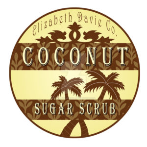 coconut_sugar_scrub_label_by_transformergirl-d5s5kr0